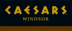 Caesars Windsor Human Resources